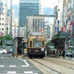 広島市への転勤~転勤族の多い街はココ【安佐南区大町編】【南区段原編】
