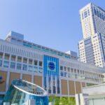 子連れに優しい札幌市内の遊び場&グルメ最新情報【2019年度版】