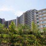 大阪府への転勤【転勤族が多い小学校&住みやすい地域の家探し】