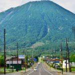 倶知安町への転勤は家探し難【子育て&食に関しては住みやすい】