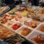 札幌の地元のおすすめは海鮮のサービス・安さ【暮らすからできるグルメ探訪】