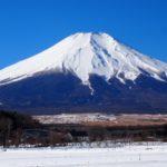 富士宮市(静岡県)の住みやすさは子育て中の転勤族に高評価!