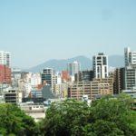 福岡市は転勤族に人気No.1!九州最大の街と言われる理由
